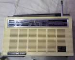 Радио ( агит.)