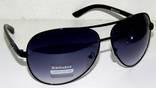 Солнцезащитные очки MIRAMAR Aviator