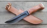 Нож GW Ковбой
