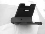 Металічний підлокотник хенд-мейд,для Explorer CE,E-Trac.Під замовлення!