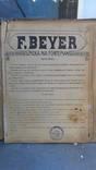 F.Beyer.szkola na fortepian
