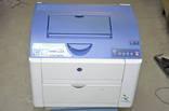 Konica Minolta Magicolor 2400W - Цветной лазерный принтер