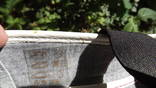 Туфли кожаная подкладка Cortina 39 размер photo 8