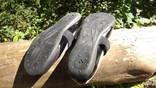 Туфли кожаная подкладка Cortina 39 размер photo 9