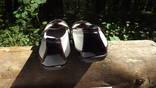 Туфли кожаная подкладка Cortina 39 размер photo 10