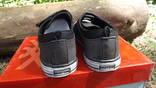 Кеды фирменные Benetton для мальчика 29 размер photo 11