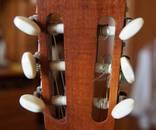 Гитара Strunal 4670 (Кремона) photo 12