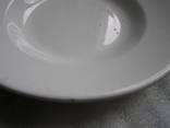 Тарелка немецкая без свастики, фото №9