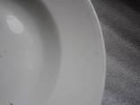 Тарелка немецкая без свастики, фото №11