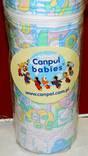 Canpol Термосумка для одной бутылки