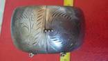 Браслет серебро 925., фото №5