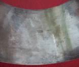 Браслет серебро 925., фото №8