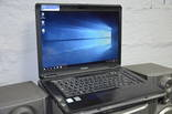 Ноутбук Toshiba Satellite L305-S5875 photo 2