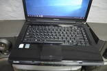 Ноутбук Toshiba Satellite L305-S5875 photo 4