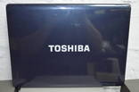 Ноутбук Toshiba Satellite L305-S5875 photo 6