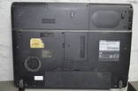 Ноутбук Toshiba Satellite L305-S5875 photo 7