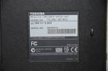 Ноутбук Toshiba Satellite L305-S5875 photo 8