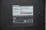Ноутбук Toshiba Satellite L305-S5875 photo 8