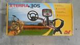 Тера 305