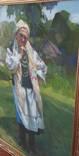 А.Сорока картина № 1, фото №6
