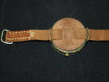 Старинный компас, латунный. Модель. арт. тех. М.И.Семенова. photo 6