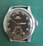 Часы для армии Arsa D.H третий рейх