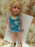 Кукла на резинках на реставрацию photo 1