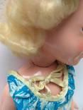 Кукла на резинках на реставрацию photo 3