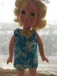 Кукла на резинках на реставрацию photo 5