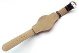 Мужские часы с удобным ремешком черные photo 3