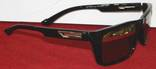 Солнцезащитные очки Антифара photo 4