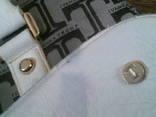 Иванка Трамп - стильная женская сумка photo 10