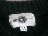Army Tex - свитер спецназовский Швейцария photo 2