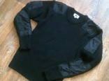 Army Tex - свитер спецназовский Швейцария photo 5