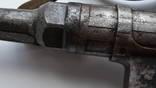 Ммг МР-38/40 (сборка того времени) photo 8