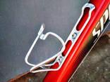 Specialized Hardrock Сomp Disk+ много подарков (вечная рама) photo 6