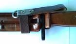 Штык нож Ак 47 photo 7
