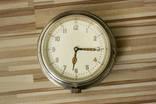 Корабельные часы 1957 года №1307