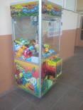 Игровой автомат photo 2