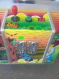 Игровой автомат photo 3