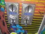 Игровой автомат photo 4