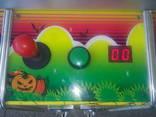 Игровой автомат photo 5