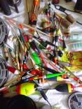 Рыбацкий скарб (снасти) photo 7