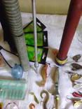 Рыбацкий скарб (снасти) photo 8