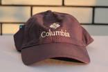 Columbia Era №2 Высокое качество. Кепки | Бейсболки Мужские | Женские.
