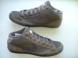 Кроссовки Nike (Розмір-40)
