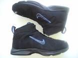 Кроссовки Nike AIR (Розмір-40)