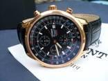 Orient FTD090 - Новые