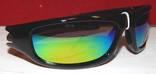 Спортивные очки Хамелеон