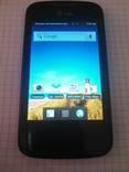 Huawei Fusion Z